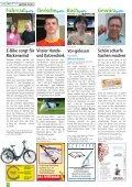 Stadtmagazin Rheinberg • Ausgabe Nr.3 - Page 6