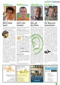 Stadtmagazin Rheinberg • Ausgabe Nr.3 - Page 7
