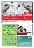 Stadtmagazin Rheinberg • Ausgabe Nr.4 - Page 2