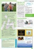 Stadtmagazin Rheinberg • Ausgabe Nr.4 - Page 3