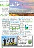 Stadtmagazin Rheinberg • Ausgabe Nr.4 - Page 6