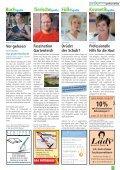 Stadtmagazin Rheinberg • Ausgabe Nr.4 - Page 7
