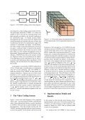 A 3-D Virtual SPIHT for Scalable Very Low Bit-Rate Embedded ... - Page 3