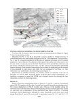application of new landslide monitoring technique using optical fiber ... - Page 5