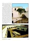 08 - Fortaleza de Santa Cruz - FunCEB - Page 3