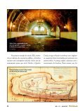 08 - Fortaleza de Santa Cruz - FunCEB - Page 4