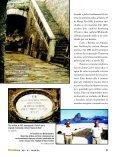 08 - Fortaleza de Santa Cruz - FunCEB - Page 5
