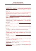Actividades de Investigación 2010 - Page 6