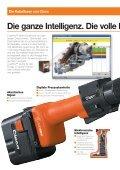 Datenblatt Kabellose EC-Schrauber - Xpertgate GmbH & Co. KG - Page 4