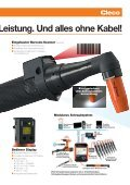 Datenblatt Kabellose EC-Schrauber - Xpertgate GmbH & Co. KG - Page 5