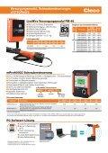 Datenblatt Kabellose EC-Schrauber - Xpertgate GmbH & Co. KG - Page 7