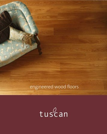 engineered wood floors - Top Class Carpentry
