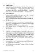 (SR) - cahier bleu / Edition 1999 T - Telechargement.vd.ch - Canton ... - Page 3