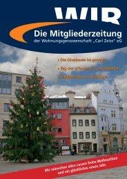 888 888 3 www.versatel.de Das ist fair. 0800 – 888 888 3 www ...