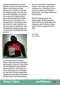 AST - Jubla Thurgau - Seite 5