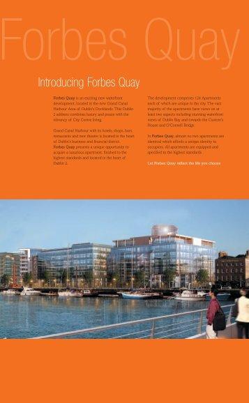 Forbes quay new design_art - Daft.ie
