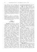 Protected Insects of Latvia – Lasius fuliginosus (LATREILLE, 1798 ... - Page 2