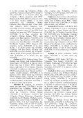 Protected Insects of Latvia – Lasius fuliginosus (LATREILLE, 1798 ... - Page 3