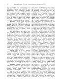 Protected Insects of Latvia – Lasius fuliginosus (LATREILLE, 1798 ... - Page 4