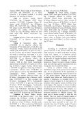 Protected Insects of Latvia – Lasius fuliginosus (LATREILLE, 1798 ... - Page 5