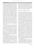 Mobility of selected trace elements in Mediterranean red soil ... - Page 5