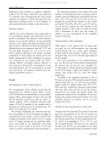 Mobility of selected trace elements in Mediterranean red soil ... - Page 7