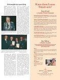 Aumühle - Kurt Viebranz Verlag - Seite 3