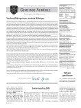 Aumühle - Kurt Viebranz Verlag - Seite 6