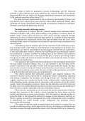 Symposium Gender Transformations in the Arabian ... - cefas - Page 6