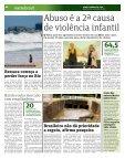 porto alegre - Metro - Page 6