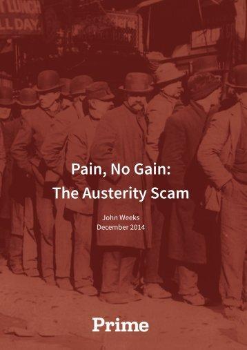 15.+Austerity