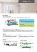 Versati Air to Water Heat Pump - Air Trade Centre - Page 3