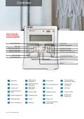 Versati Air to Water Heat Pump - Air Trade Centre - Page 6