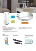 Versati Air to Water Heat Pump - Air Trade Centre - Page 7