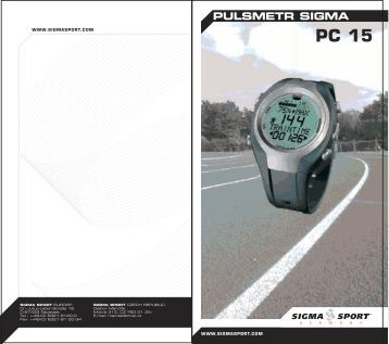 sigma sport bc 500 manual pdf