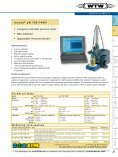 pH Value pH Meters - Fenno Medical Oy - Page 4