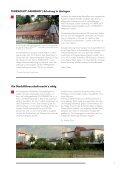 17/2010 - Schomburg - Seite 5