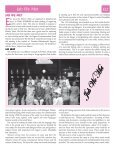 SNL25-26_final for print.pmd - sparrow - Page 4