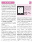 SNL25-26_final for print.pmd - sparrow - Page 6