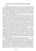Meditácia základného kameňa - Slovenská antropozofická spoločnosť - Page 3