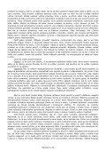 Meditácia základného kameňa - Slovenská antropozofická spoločnosť - Page 6