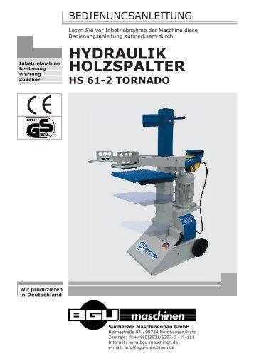 50 Free Magazines From Waldgartenmaschinende