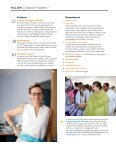 Finding common ground - Smith Alumnae Quarterly - Smith College - Page 2