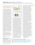 Finding common ground - Smith Alumnae Quarterly - Smith College - Page 4