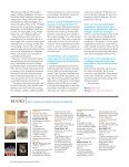 Finding common ground - Smith Alumnae Quarterly - Smith College - Page 6