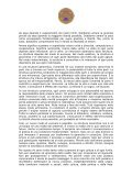 Amore - Wgov.org - Page 2