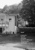 Festschrift 25 Jahre TVA - Tennisverein Altenseelbach eV - T-Online - Seite 2