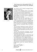 Festschrift 25 Jahre TVA - Tennisverein Altenseelbach eV - T-Online - Seite 4