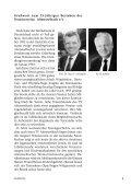 Festschrift 25 Jahre TVA - Tennisverein Altenseelbach eV - T-Online - Seite 5