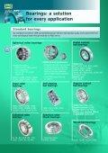 Bearings - Page 3